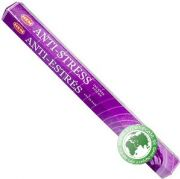 Antistres Incense