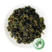 GABA High mountain  (50g)