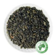 Gunpowder Temple of Heaven  (50g)
