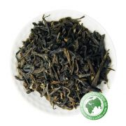 China Yellow Tea  (30g)