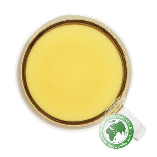 zovirax cream vs fluocinonide